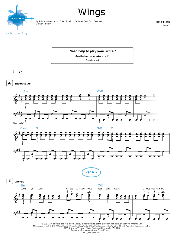 Piano Chords For Skinny Love Images Chord Guitar Finger Position