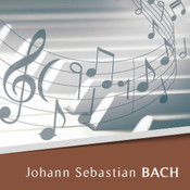 Adagio in D minor (Bach-Marcello) J.S. Bach