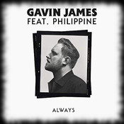 Always Gavin James feat. Philippine