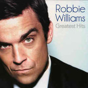 Angels Robbie Williams