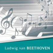 Adagio Cantabile (Sonate Pathétique) Ludwig van Beethoven