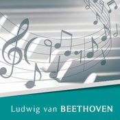 Sonatina in G Major Ludwig van Beethoven