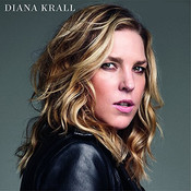 Cry Me a River Diana Krall