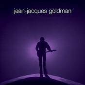Confidentiel Jean-Jacques Goldman