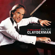 Dolannes Melody Richard Clayderman