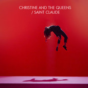 Saint Claude Christine and The Queens