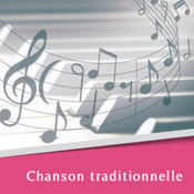 Greensleeves Chanson traditionnelle