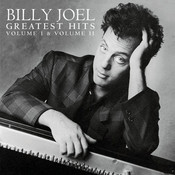 Honesty Billy Joel