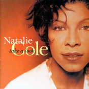 I wish you love Natalie Cole