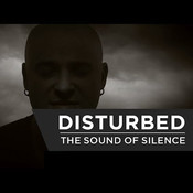 The Sound of Silence Disturbed