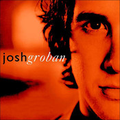 You Raise Me Up Josh Groban