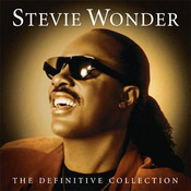 Isn't she lovely Stevie Wonder