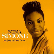 My Baby Just Cares For Me Nina Simone