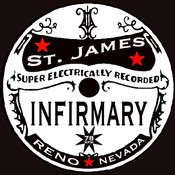 St. James Infirmary Blues Blues traditionnel