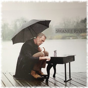 Swanee River Gospel traditionnel