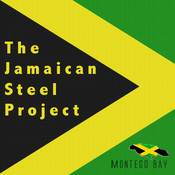 Montego Bay The Jamaican Steel Project