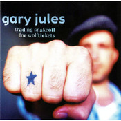 Mad World Gary Jules