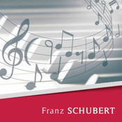 Moment Musical No. 3 Franz Schubert