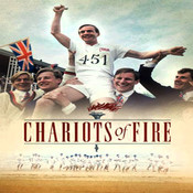 Chariots of Fire Vangelis