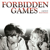 Forbidden Games (Jeux interdits) Narciso Yepes