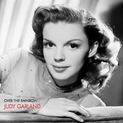 Over The Rainbow Judy Garland