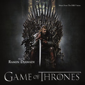 The Rains of Castamere Ramin Djawadi