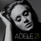 Someone like you Adele
