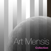 October Art Mensis
