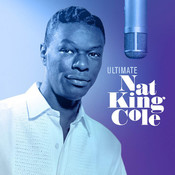 Route 66 Nat King Cole