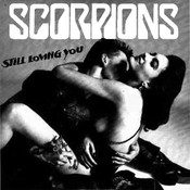 Still Loving You Scorpions