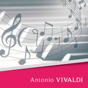 The Four Seasons : Winter Vivaldi