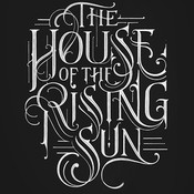 The House of the Rising Sun Johnny Hallyday