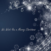We Wish You a Merry Christmas Chanson de Noël