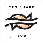 You Ten Sharp