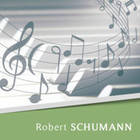 Scenes from Childhood — Of Foreign Lands and Peoples - Robert Schumann