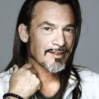 Oh Happy Day - Florent Pagny