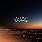 Wasting My Young Years - London Grammar