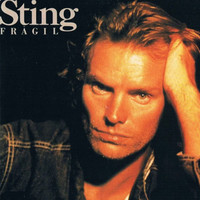 Fragile - Sting