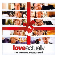 Glasgow Love Theme - Craig Armstrong