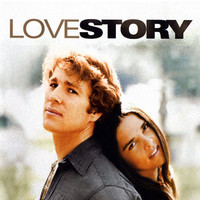 Love Story (Where do I begin) - Francis Lai