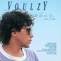 My song of you - Laurent Voulzy