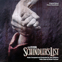 Schindler's List - John Williams