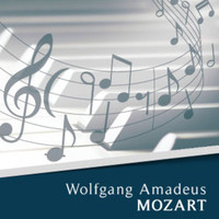 Sonata No. 16 (1st movement, Allegro) - W.A. Mozart