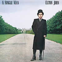 Song for Guy - Elton John