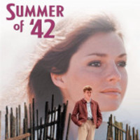 Summer of '42 - Michel Legrand