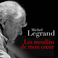 The Windmills of Your Mind - Michel Legrand