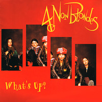 What's up? - 4 Non Blondes