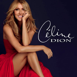 All By Myself - Céline Dion
