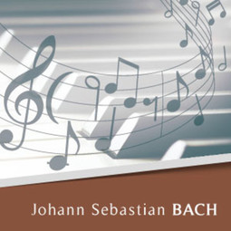 Aria (Orchestral suite in D Major) - J.S. Bach