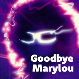Goodbye Marylou - Michel Polnareff